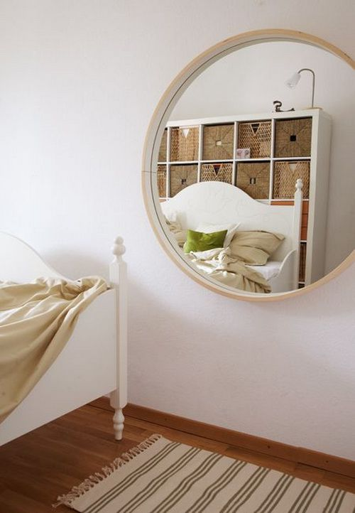 Round-mirror-ikea-photo-13