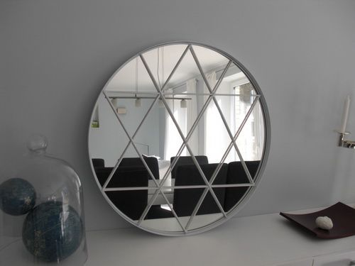 Round-mirror-ikea-photo-17