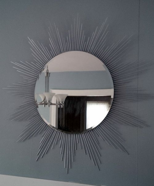 Round-mirror-ikea-photo-18