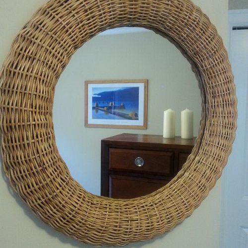 Round-mirror-ikea-photo-20