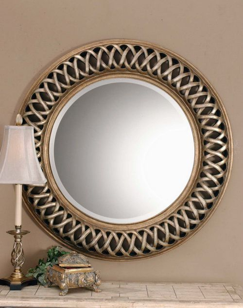 round-mirror-large-photo-3