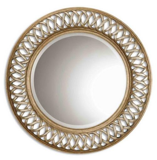 round-mirror-large-photo-4