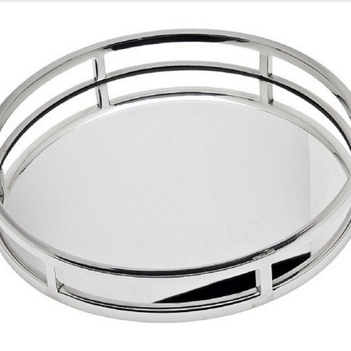 round-mirrored-tray-photo-3