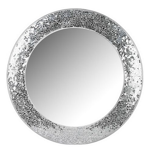 round-mosaic-mirror-photo-3