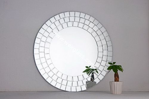 round mirrors ikea inovation decorations all mirrors. Black Bedroom Furniture Sets. Home Design Ideas