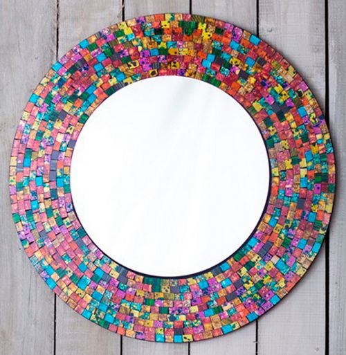round-mosaic-mirror-photo-8
