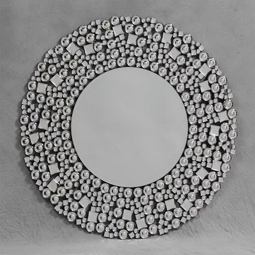 round-mosaic-mirror-photo-9