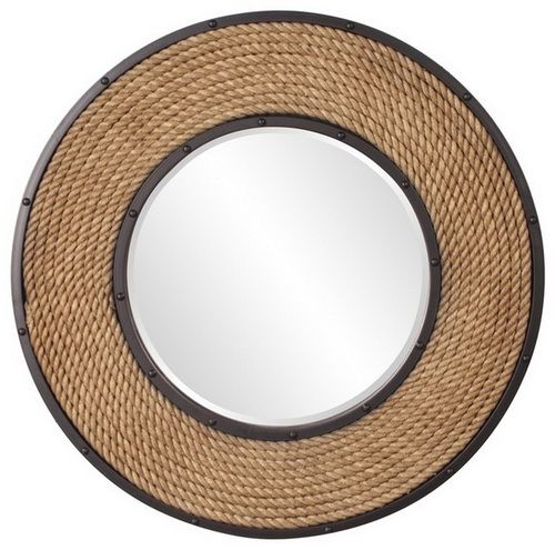 round-nautical-mirror-photo-7