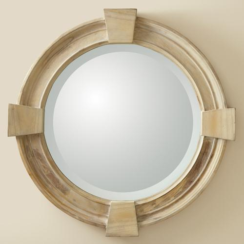 round-nautical-mirror-photo-9