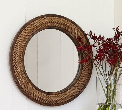 round-rope-mirror-photo-7