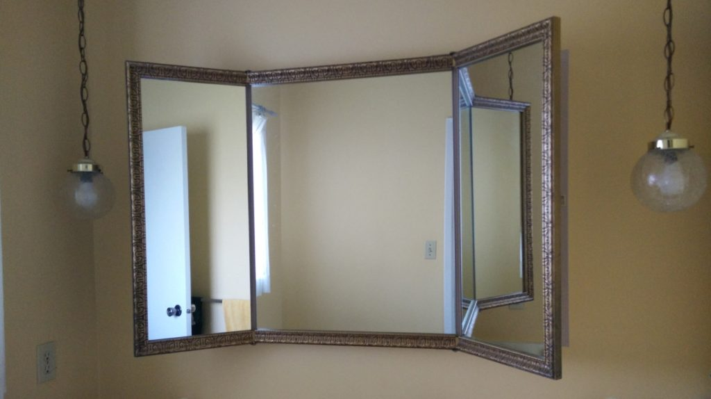 self-cut-system-mirror