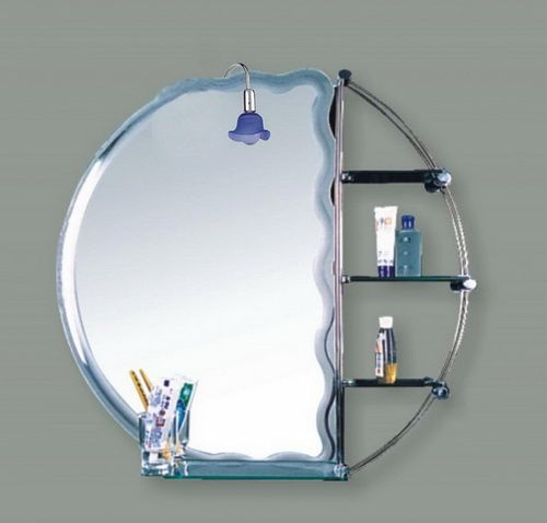 small-bathroom-mirrors-photo-6