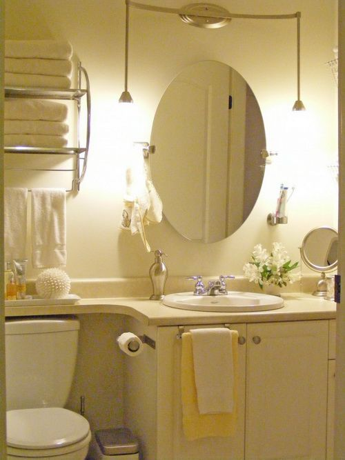 small-bathroom-mirrors-photo-8