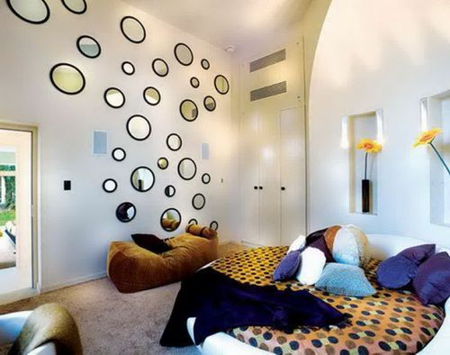 small-decorative-wall-mirrors-photo-2