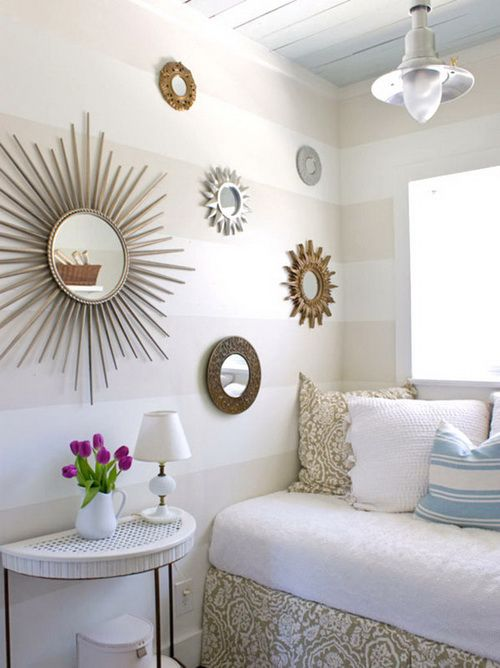 small-decorative-wall-mirrors-photo-3