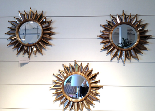 small-gold-mirrors-photo-8