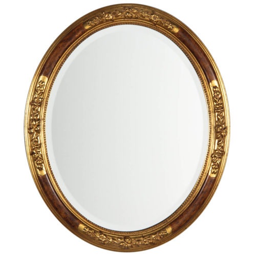 small-oval-mirror