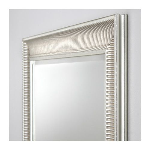 songe-mirror-ikea-photo-7