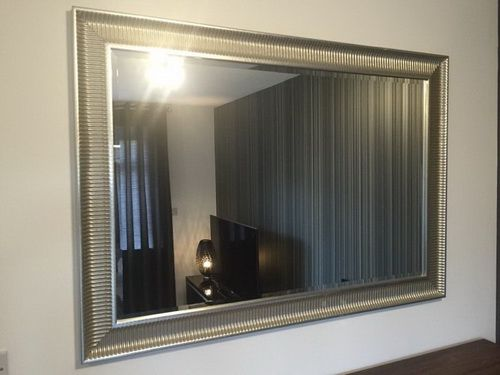songe-mirror-ikea-photo-9