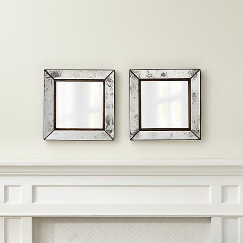 square-wall-mirrors-photo-2