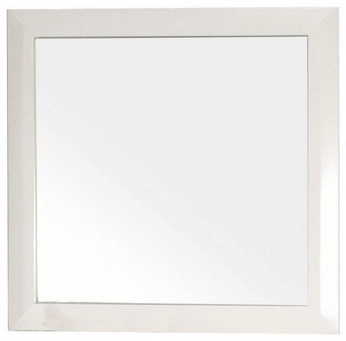 square-wall-mirrors-photo-8
