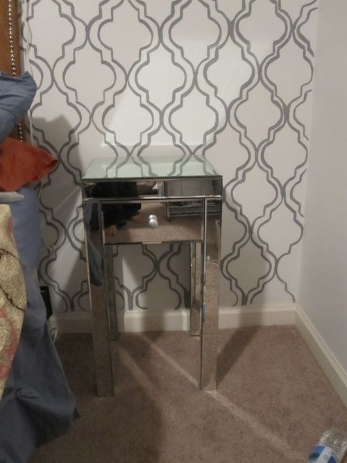 Target-mirrored-furniture-photo-10