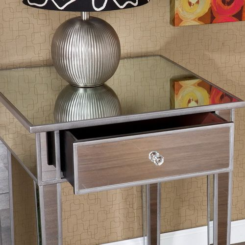 Target-mirrored-furniture-photo-11