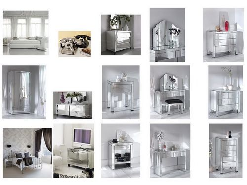 Target-mirrored-furniture-photo-12