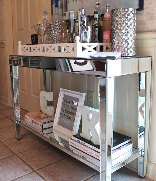 Target-mirrored-furniture-photo-5