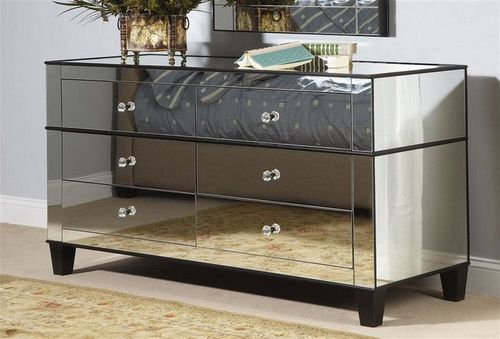 Target-mirrored-furniture-photo-8