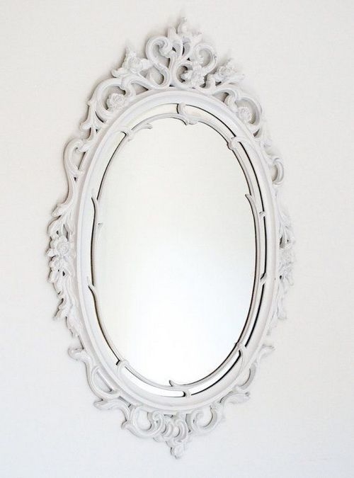 vintage-oval-mirror-photo-7