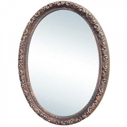 vintage-oval-mirror-photo-8