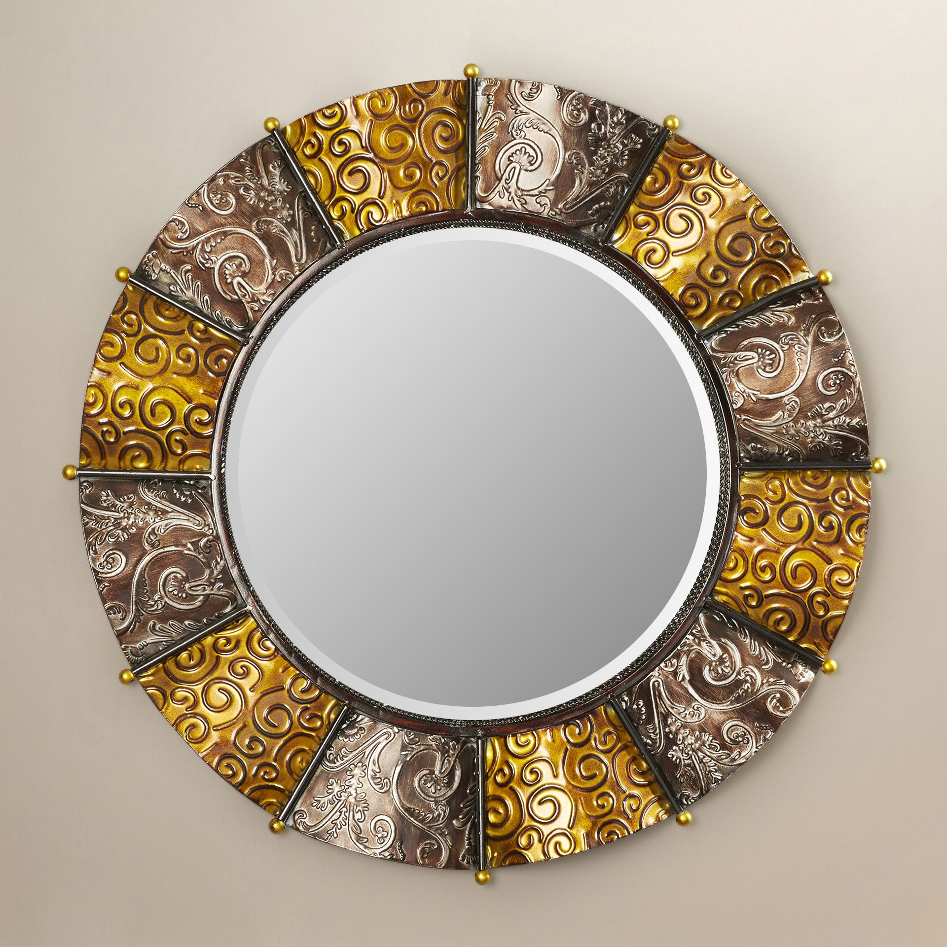 Wall-mirror-home-depot-photo-11