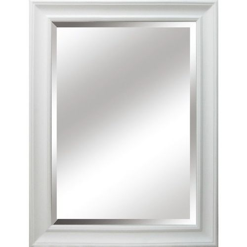 wall-mirror-white-photo-4
