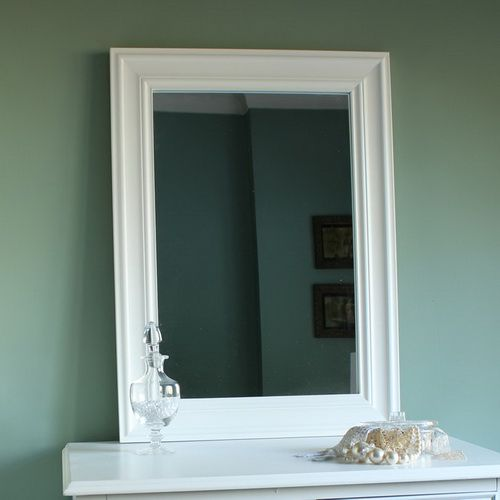 wall-mirror-white-photo-6