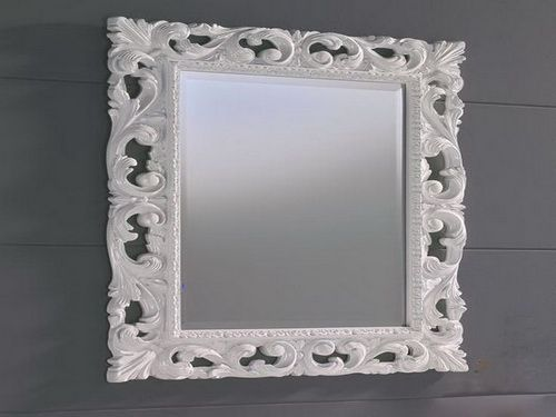 wall-mirror-white-photo-9
