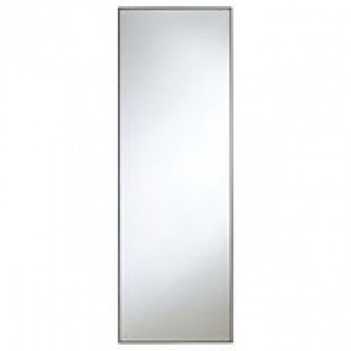 Key consideration when choosing a wall mount full length for Cool full length mirror