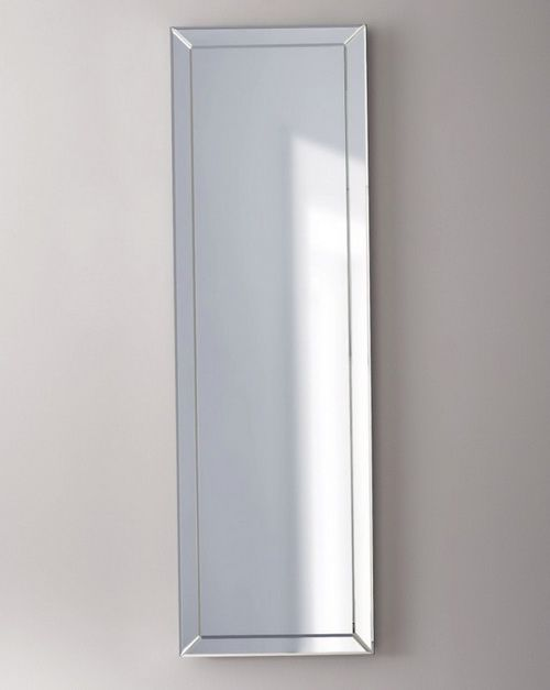 wall-mount-full-length-mirror-photo-3
