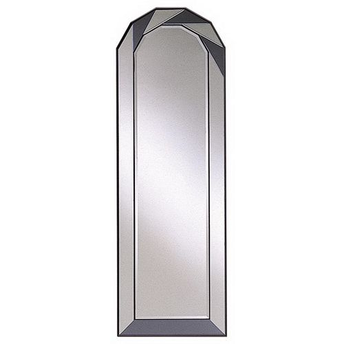 wall-mount-full-length-mirror-photo-6