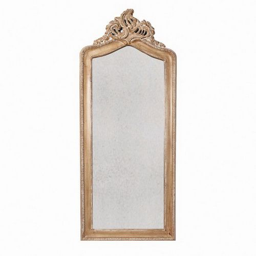 wall-mount-full-length-mirror-photo-8