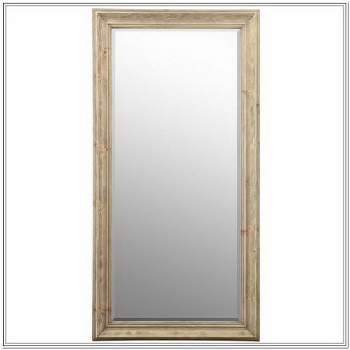 wall-mount-full-length-mirror-photo-9
