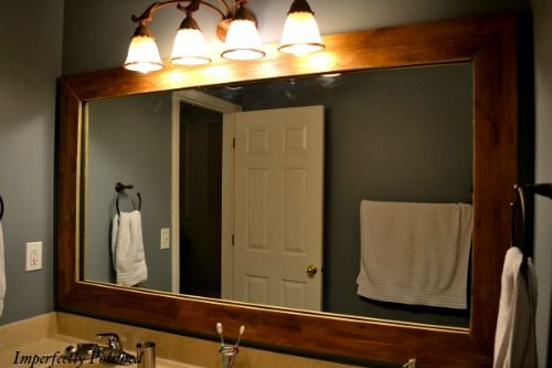 wood-bathroom-mirrors-photo-2