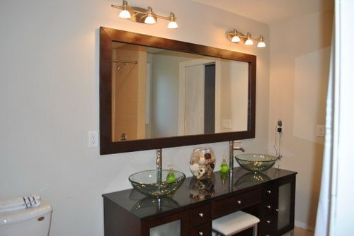 wood-bathroom-mirrors-photo-4