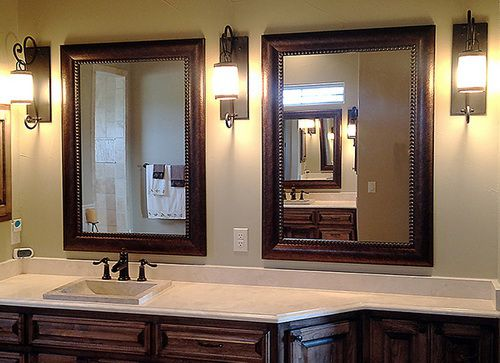 wood-bathroom-mirrors-photo-7