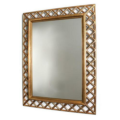 wooden-mirror-frame-photo-2
