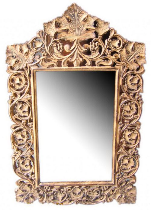 wooden-mirror-frame-photo-3