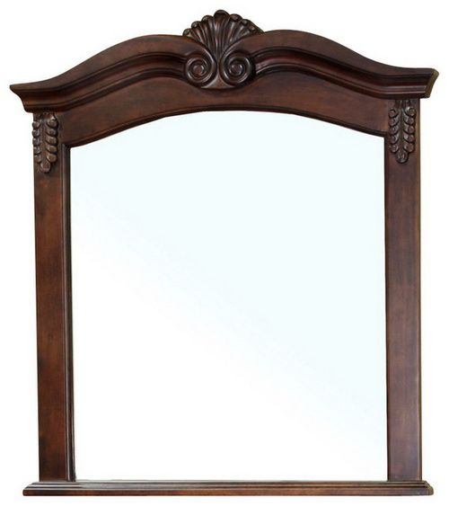 wooden-mirror-frame-photo-4