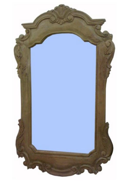 wooden-mirror-frame-photo-5
