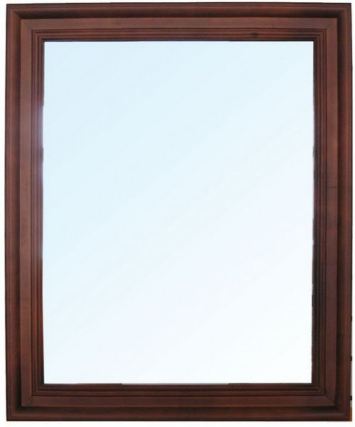 wooden-mirror-frame-photo-6