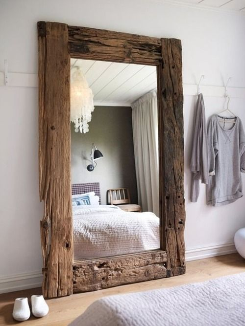 wooden-mirror-frame-photo-7